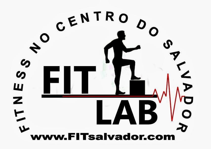http://www.fitsalvador.com/p/fit-lab.html