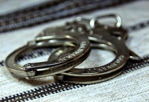 4 voleurs s'évadent du poste de police à Bizerte