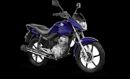 Imagenes de Motos Suzuki   Noticias, Novedades, Fotos y