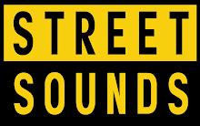 Street Sounds