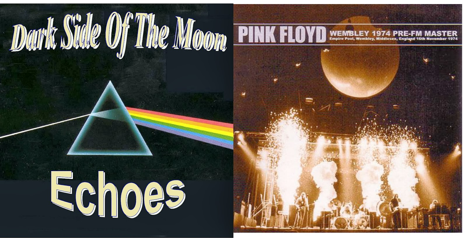 pink floyd discography torrent flac