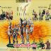 RF Indonesia v13B(P).w3x