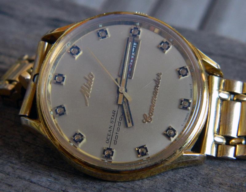 Часы chronomer automatik vacheron geneve