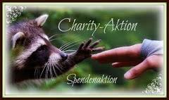 Charity Aktion