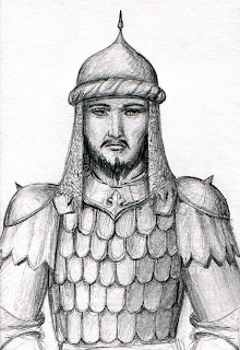 a narrative of saladins life from childhood until he became a ruler This thesis seeks to uncover and understand the strange historical journey of the muslim sultan yusuf ibn ayyub, known to the west as saladin the historic saladin was a ruler famous for his successful campaigns against the crusader kingdom of.