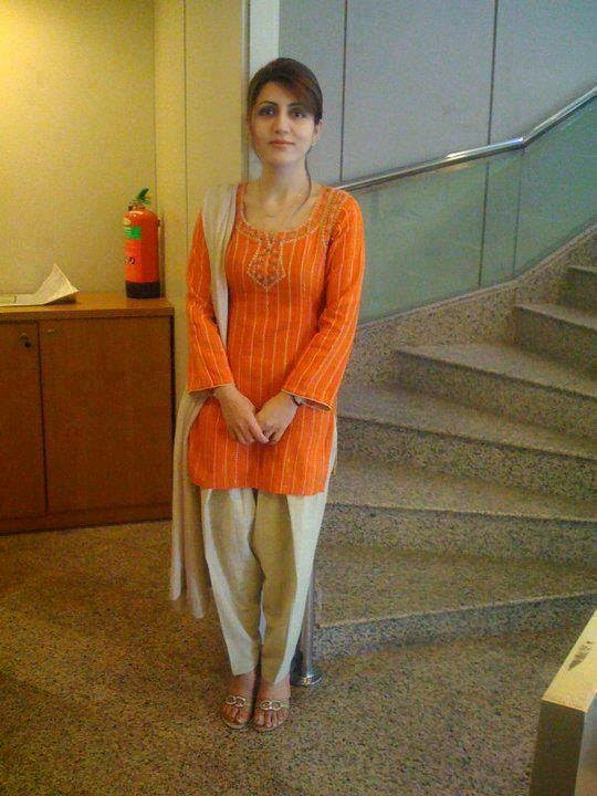 Indian girls mature Indian Brides