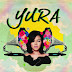 Yura - Berawal Dari Tatap (from Yura) (2014) [iTunes Plus AAC M4A]