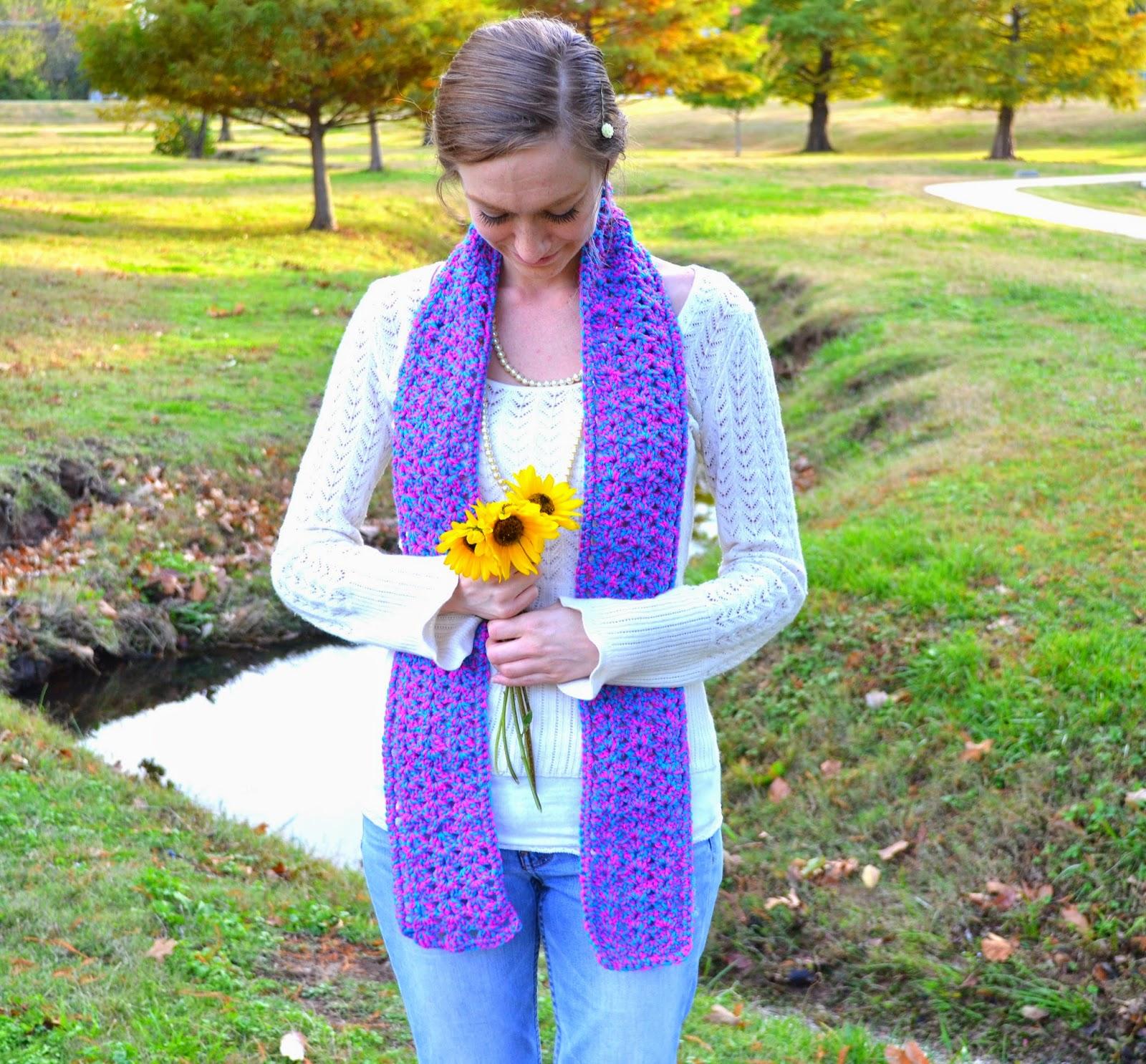https://www.etsy.com/listing/211066483/maypole-dancers-crochet-scarf
