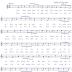 Harmonica Tab - Dem Thay Ta La Thac Do - Trinh Cong Son -  I prove a nightly waterfall