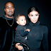 VIDEO: Kim Kardashian Is Pregnant With Second Child