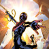 Spider-Man (Miles Morales) - Read Ultimate Spider Man Comics Online Free