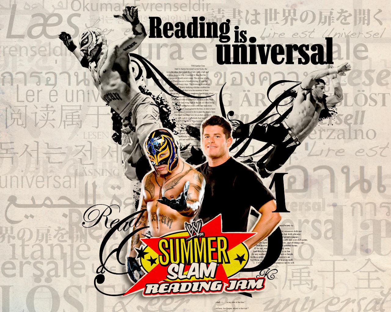 http://1.bp.blogspot.com/-6eURP0yJxfk/UFYwpBbio-I/AAAAAAAAFCA/cEYr44cf6KM/s1600/Summerslam-Reading-Jam-2009-professional-wrestling-.jpg