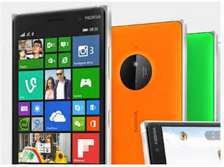 5 best smartphone alternative options besides iPhone 6 - 04