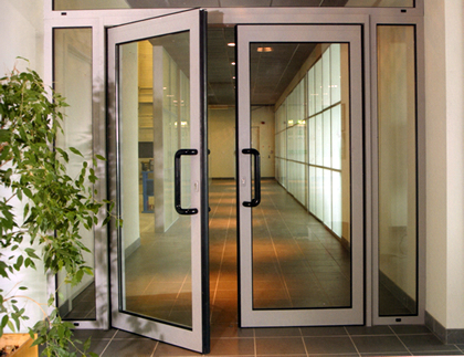 The different types of doors interior 4 u for Different door designs