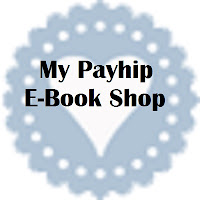 My Payhip E-Book Shop