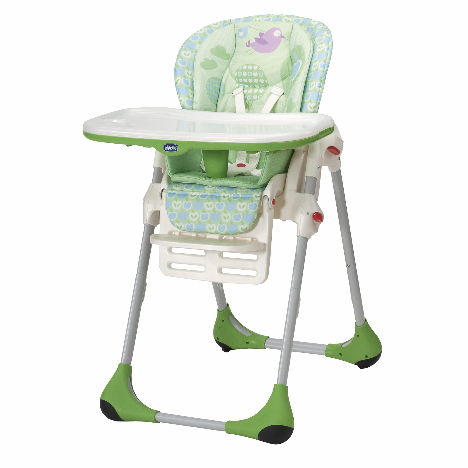 ingenuity 3 in 1 highchair manual