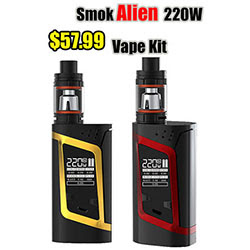 SHOP ON LINE E - CIG