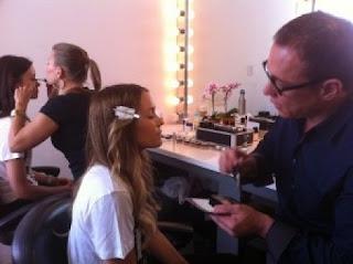 lauren conrad eye makeup