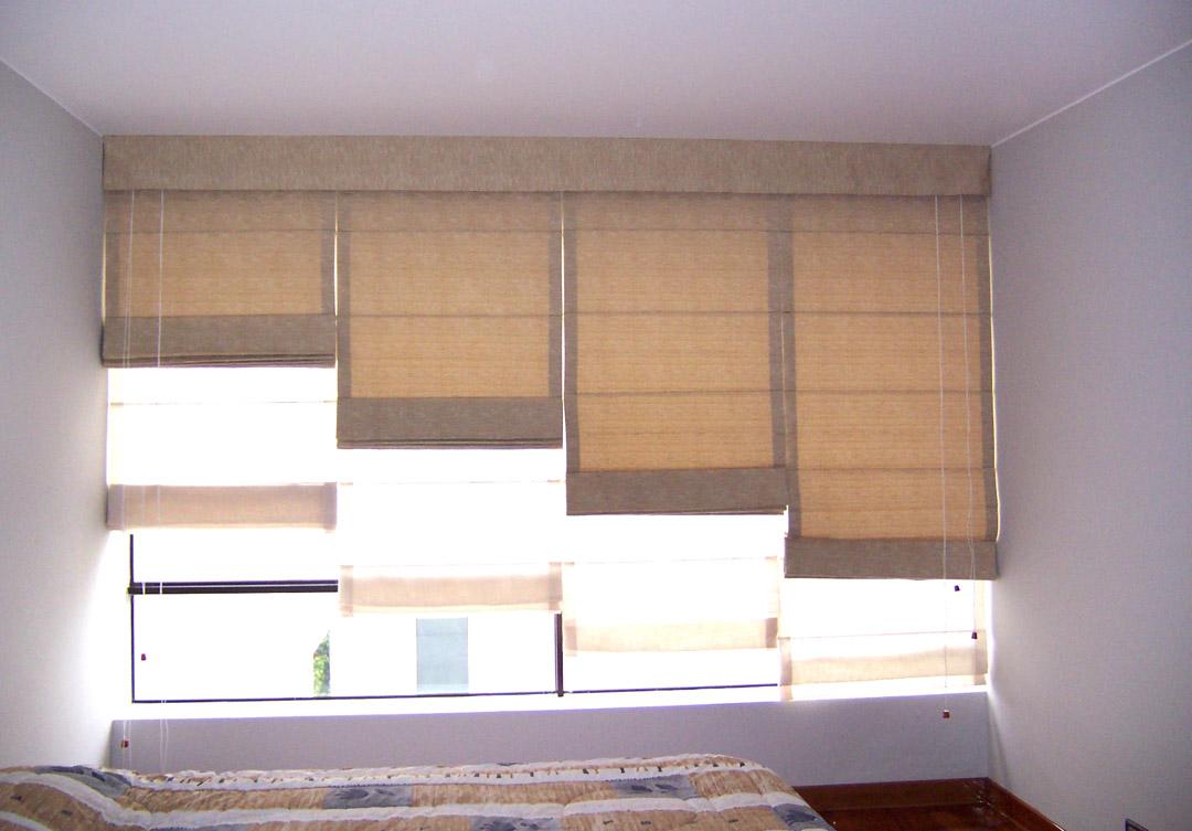 Montaje de estores cerramientos a coru a presupuesto - Estores para balcones ...