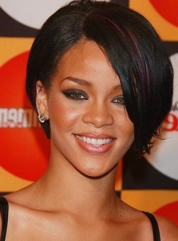 Short Hairstyles 2011 : Medium Hairstyles 2011: 2011 Short Hairstyles For Women