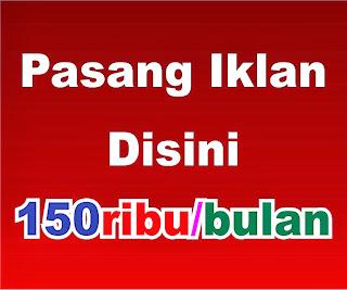 Download Kumpulan Tema Artis Indonesia Nokia Asha 210