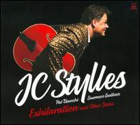 JC Stylles