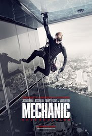 Mechanic Resurrection 2016 1080p BRRip x264 AAC-ETRG 1.4GB