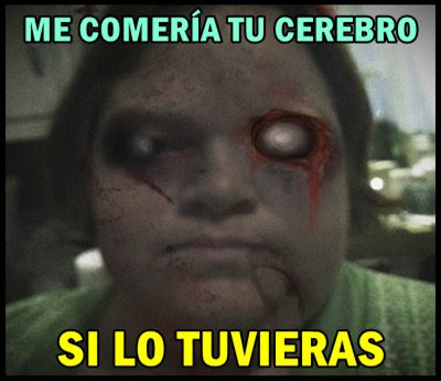 zombis-cerebros-meme