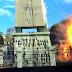 Bom 12 Januari 2015 Di Turki, Dunia Tak Seheboh #Pray4Paris
