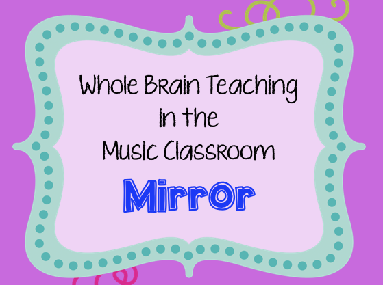 http://cabelloelementarymusic.blogspot.com/2015/02/whole-brain-teaching-in-music-classroom_7.html