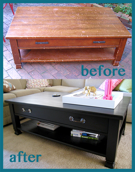 Sarah Bridger Design It 39 S A Coffee Table Post About My Coffee Table