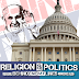 ICYMI: Religion & Politics With #RedNationRising's Lu Esposito!