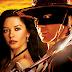 Zorro ganhará filme pós-apocalíptico