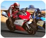 Đua moto siêu tốc, game dua xe