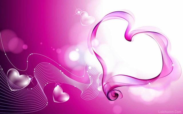 ảnh đẹp trái tim tình yêu đẹp ấn tượng - Hình 11