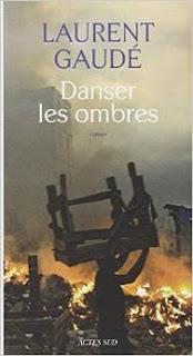 http://www.labibliodegaby.fr/2015/05/danser-les-ombres-de-laurent-gaude.html
