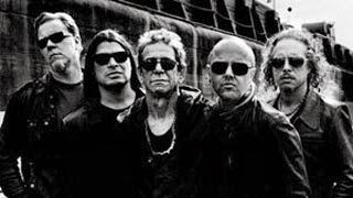 foto-Metallica-y-Lou-Reed