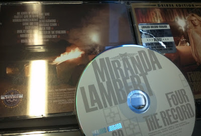 Miranda_Lambert-Four_The_Record-(Bonus_Track)-2011-C4