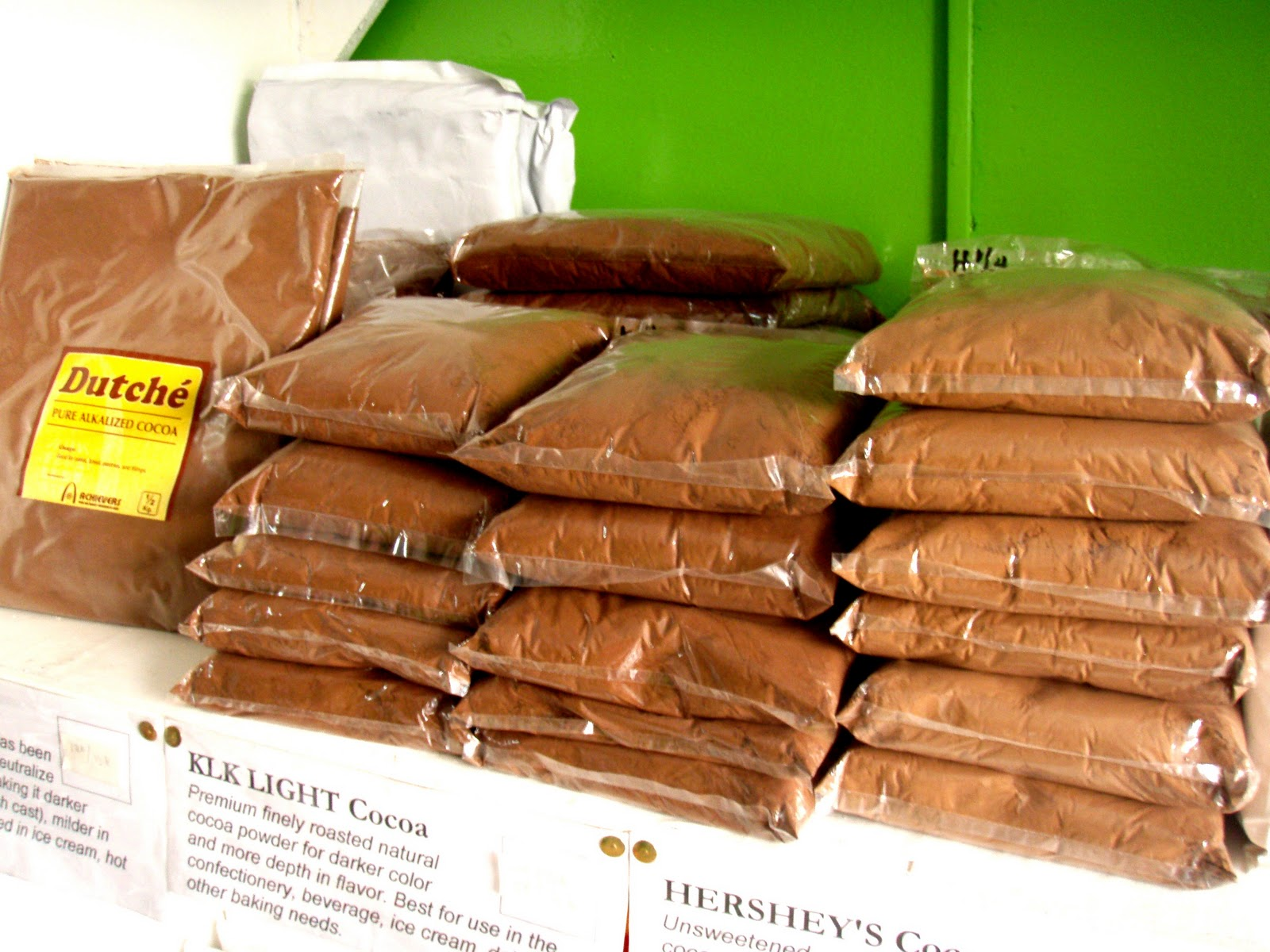 Brands Of Dark Chocolate In The Philippines