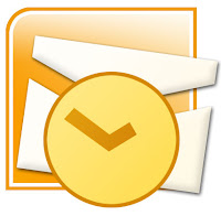How to fix Error 0x80040116 in Microsoft Outlook