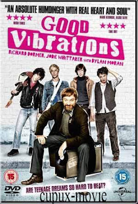 Good Vibrations (2012) LIMITED BluRay 720p cupux-movie.com
