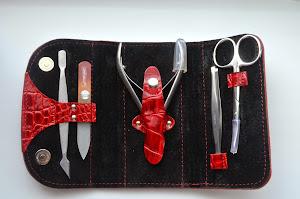 "Surprise. Подарки от Beauty gift в честь Дня Рождения Блога от ""Cталекс"""