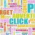 PPC Lokal Untuk Menambah Penghasilan Dari Internet