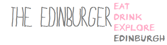 The Edinburger