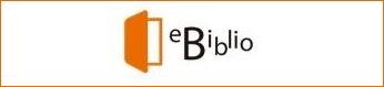 eBiblio Illes Balears