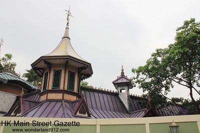[Hong Kong Disneyland] Mystic Point (17 mai 2013) - Page 4 Hkmsg_twams44_74