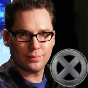 Bryan Singer dirigira X-Men Dias del Futuro Pasado