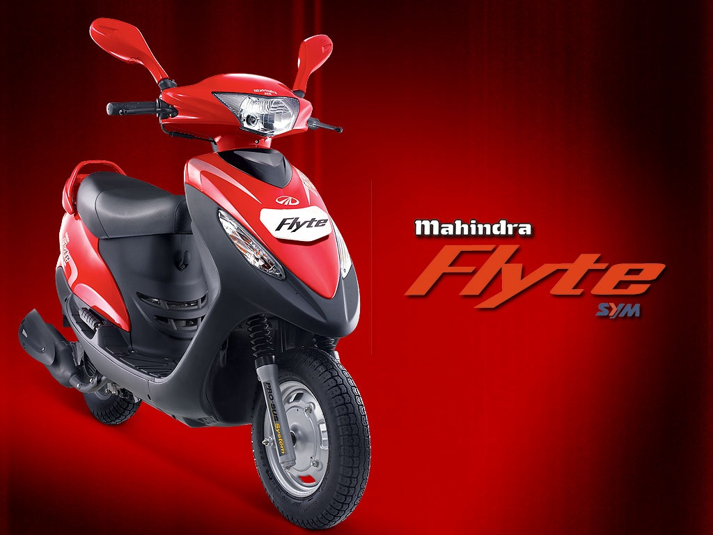 Mahindra Rodeo Rz latest wallpapers