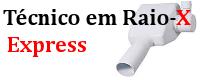 Técnico em Raio X Express