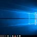 حصريا - مراجعة بالفيديو لويندوز 10 النسخة النهائية من مايكروسوفت